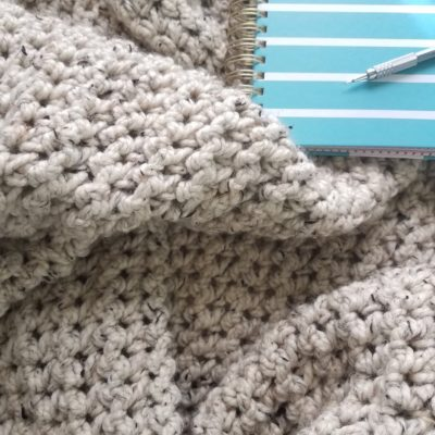 What You Need To Start Crochet